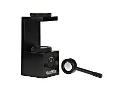 GV86<br>Gemvue Portable Polariscope