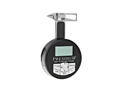 PRT9<br>Presidium Gem Computer Gauge