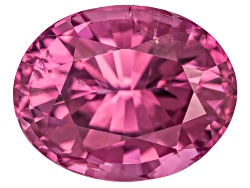 XTP1406<br>Vietnamese Spinel 5.10ct 11.4x9.05mm Oval