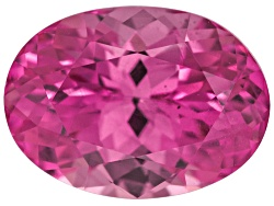 FMV012<br>Mahenge Spinel-fluorescent Min 1.00ct 7x5mm Oval