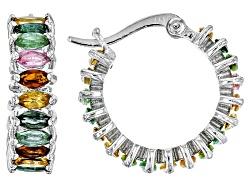 Jewelry Deals Jtv Deals Jtv Com